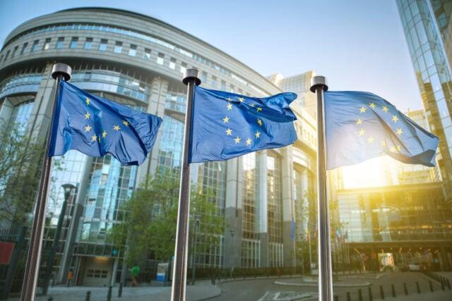 CE-Kennzeichnung - EU Richtlinien - Gesetze zur Instandhaltung - Vorschriften Instandhaltung
