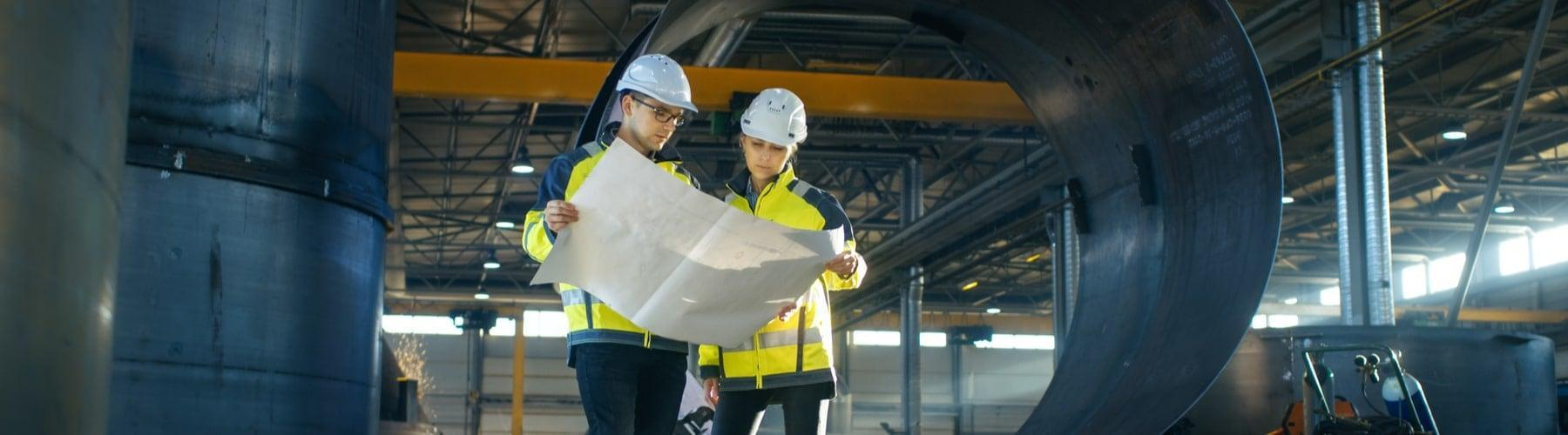Als zukunftsorientiertes Unternehmen sucht Dornbach Instandhaltung immer wieder Verstärkung in unterschiedlichen Bereichen. Aktuell suchen wir Servicetechniker.