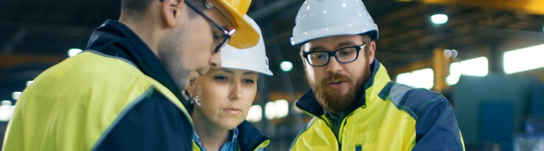 Kontakt - Jan Dornbach - Dornbach Instandhaltung - präventive industrielle Instandhaltung